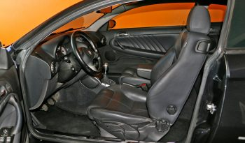 Alfa Romeo GT 1.9 JTD full