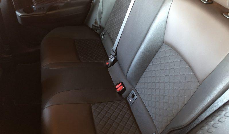 Toyota CHR full