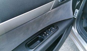 Peugeot 407 2.0 full
