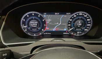 Volkswagen Passat Sport 1.4 TSI ACT 110kW 150CV full