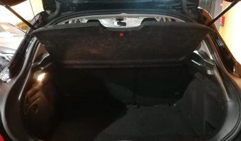 Peugeot 308 1.6 full