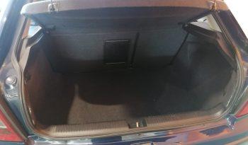 Opel Astra 2.0DTi SPORTIVE full