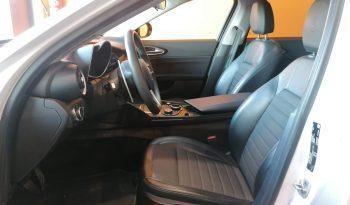 ALFA ROMEO GIULIA 2.2 Diesel 110kW 150CV Giulia AT 150 cv full