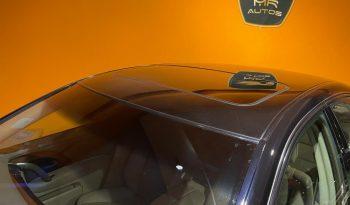 Honda Legend 3.5i V6 full