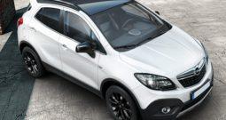 Opel Mokka 1.6 CDTi 4×2