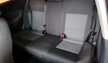 Seat Ibiza 1.4 full