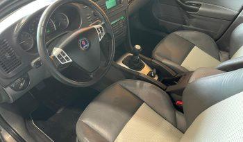 Saab 93 Turbo full