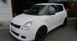 Suzuki Swift 1.3 92cv