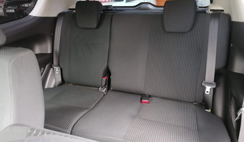Suzuki Swift 1.3 92cv full