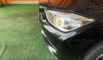BMW 320D F30 full