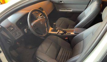 Volvo S40 1.6 DRIVe full