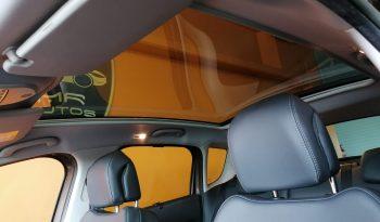 Peugeot 3008 Allure 1.6 HDI full
