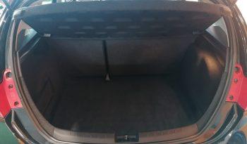Seat Leon 2.0 TDI 140cv full