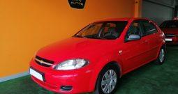 Chevrolet Lacetti 1.4 95cv