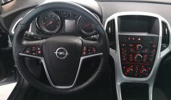 Opel Astra 2.0 165cv full